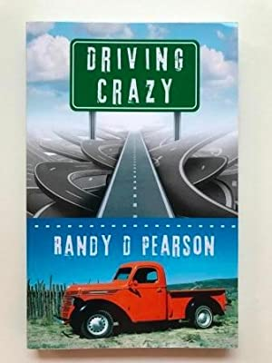 Driving Crazy, Signed