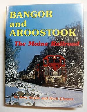 RAILS INTO THE PINES 1883-1910 The Chippewa River and Menomonie Railway