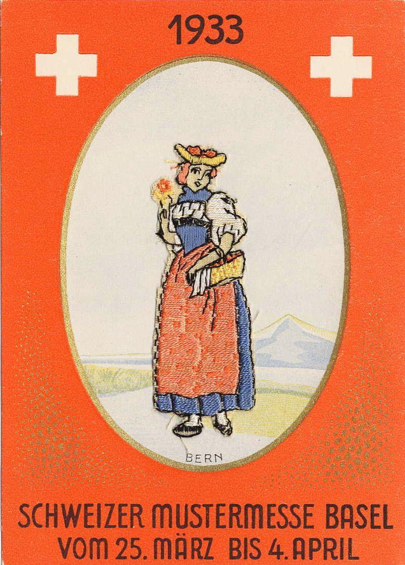 Sammlung Hier 1930 Sehma erzgeb. 36833ab .