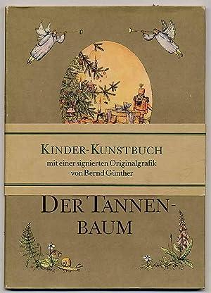 Bilderbuch Tannenbaum.Entdecken Sie Sammlungen Von Märchen Kunst Und Sammlerstücke