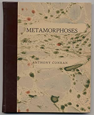 Metamorphoses.