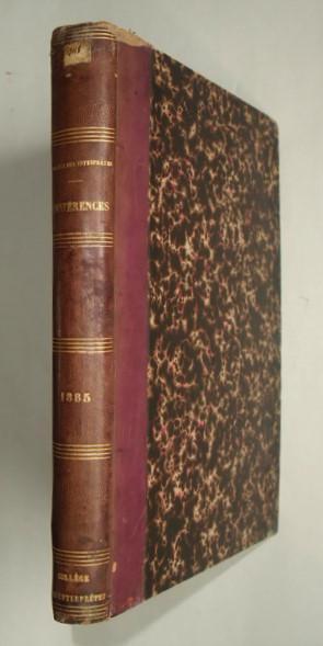foto de viaLibri ~ Rare Books from 1885 Page 2