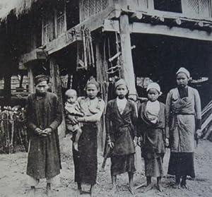 Le Thanh Hoa, étude géographique d'une province annamite,: ROBEQUAIN (Charles),