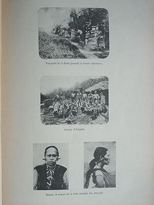 Bulletin de la Société Franco-Japonaise de Paris, juin 1911, XXII,: SOCIETE ...