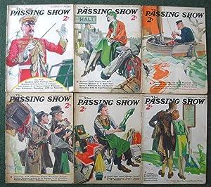 SECRETS of SOCIETY First Printing in The: Cartland, Barbara