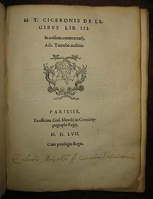 Cicerone laelius de amicitia testo latino dating
