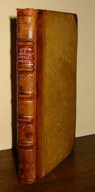 Du contract social ou principes du droit: Rousseau Jean-Jacques