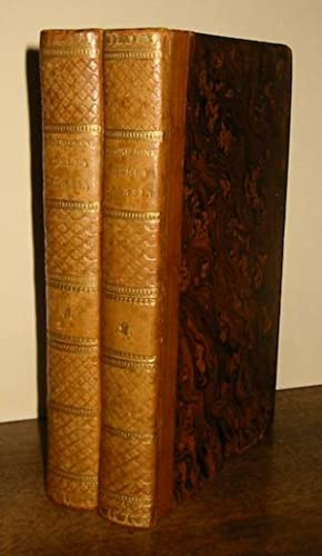 Vicere Antichi Persiani.Persia Abebooks