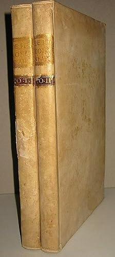 Consuetudines neapolitanae cum glossa Napodani, primum a Camillo Salerno. additionibus auctae. ...