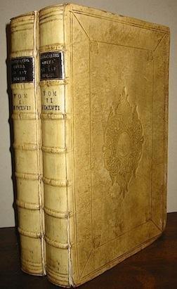 Magni Hippocratis medicorum omnium facile principis, Opera: Ippocrate - Hippocrates