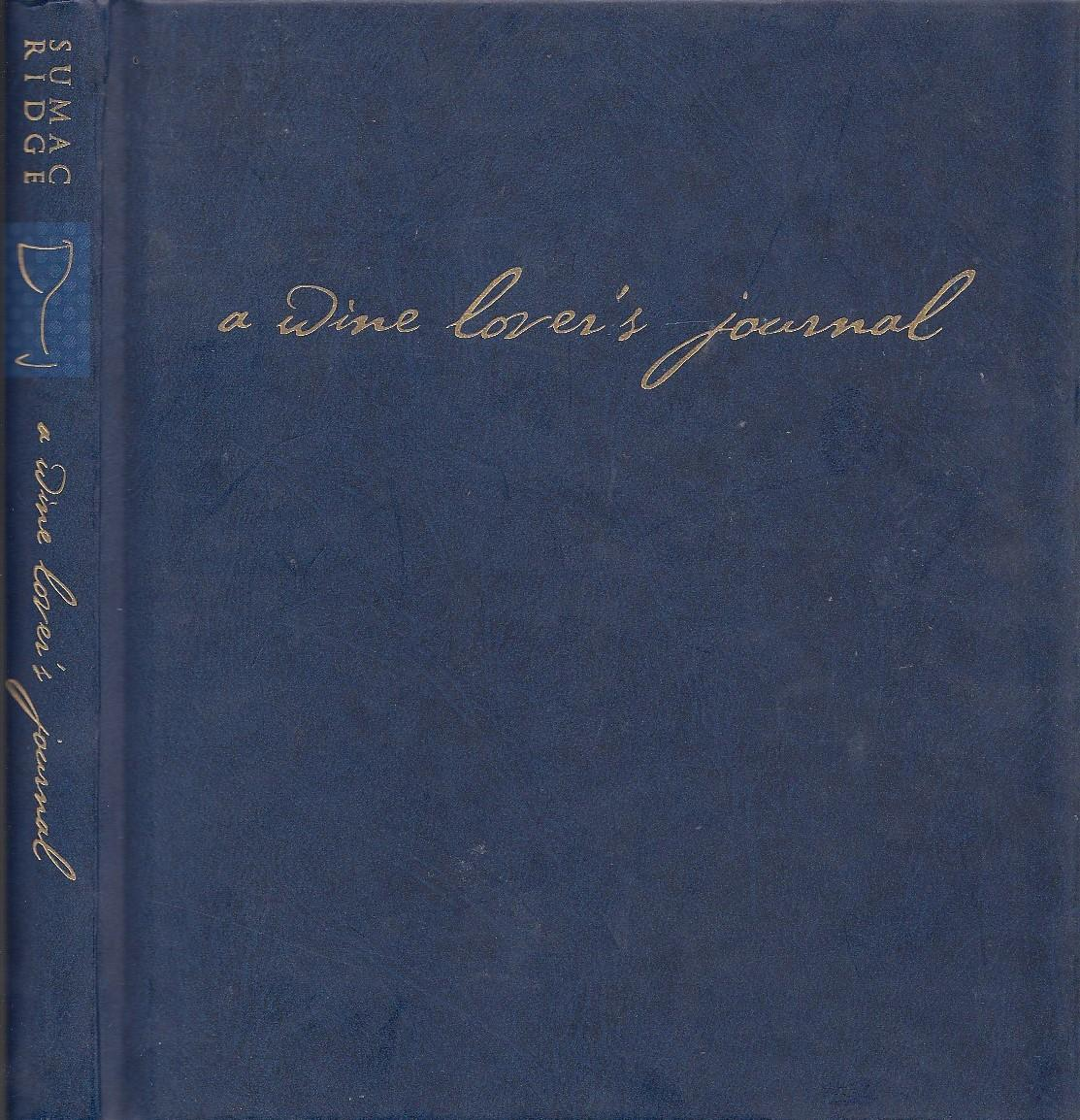 A Lovers Journal