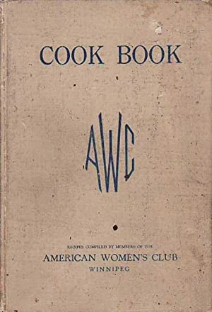 A Cook Book of Tested Recipes