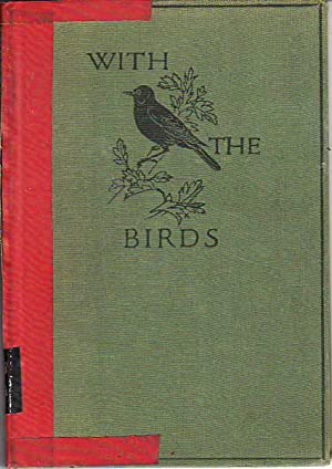 With the Birds In Field and Garden Book Two