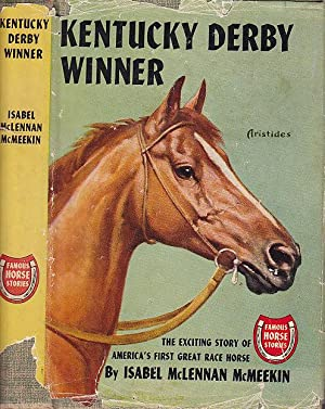 Kentucky Derby Winner