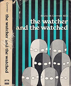 The Watcher And The Watched