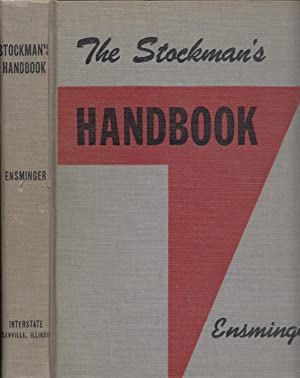 The Stockman's Handbook (Animal Agriculture Series)
