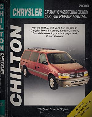 1991 chevy lumina manual pd