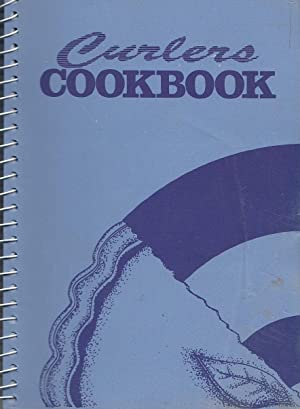 Curlers Cookbook