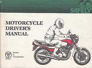 guide de la moto bertrand gahel