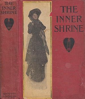 The Inner Shrine: King, William Benjamin