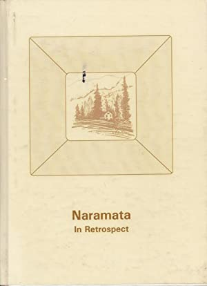 Naramata In Retrospect