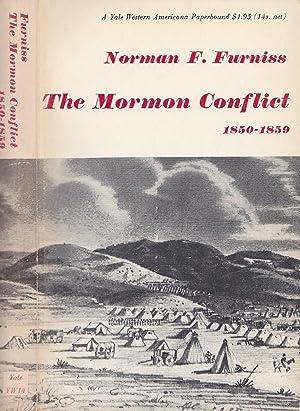 amish mormon