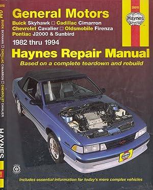 Corsa d repair manual english