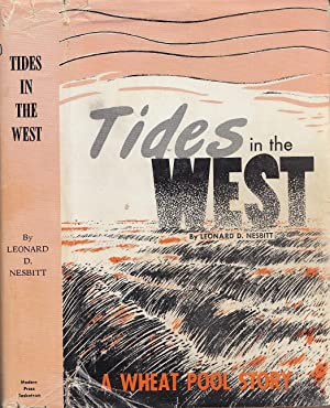 Tides In The West