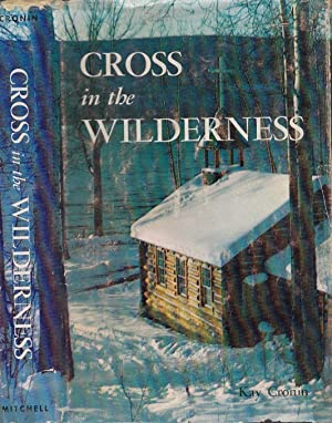 Cross in the Wilderness