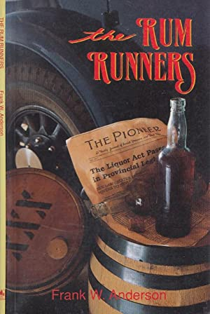 The Rumrunners