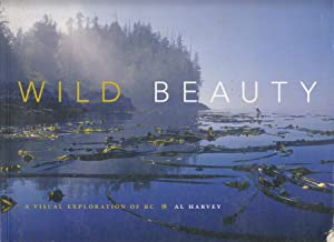 Wild Beauty: A Visual Exploration of BC