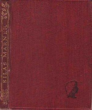 Silas Marner THE KINGS TREASURIES OF LITERATURE: Eliot, George [Evans,