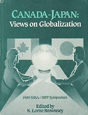 Canada-Japan: Views on Globalization