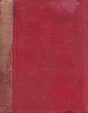 The Fortune of Christina M'Nab THE NELSONS: MacNaughtan, S.