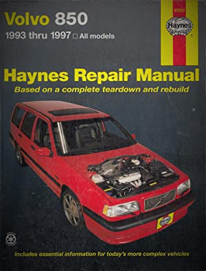 shop manual books and collectibles abebooks boox rh abebooks com 1997 Chevy Cavalier Transmission Dipstick 2004 Differential 2004 Cavalier