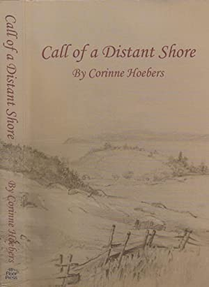 Call of a Distant Shore