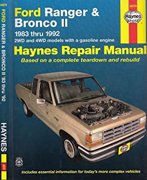 shop manual books and collectibles abebooks boox rh abebooks com Toyota Truck Mountain Rescue 1987 Toyota Truck