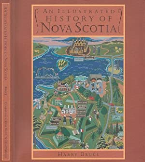 An Illustrated History of Nova Scotia