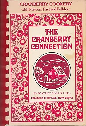The Cranberry Connection