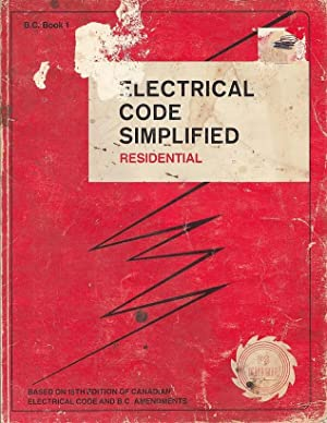 Shop Electricity, Electronics El... Books and Collectibles ... on