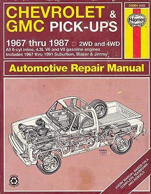 shop manual books and collectibles abebooks boox rh abebooks com Auto Repair Manuals PDF Auto Repair Manuals PDF