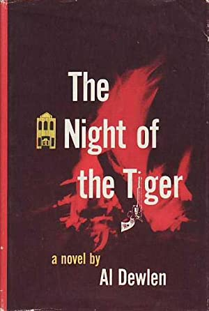 The Night of the Tiger