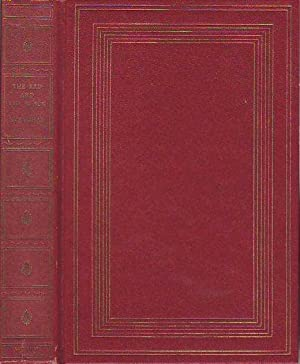 Stendhal's The Red and the Black [Le: Stendhal [Henri Beyle];
