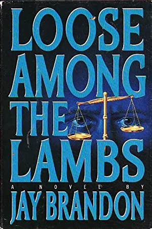 Loose Among the Lambs