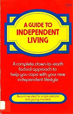 A Guide to Independent Living