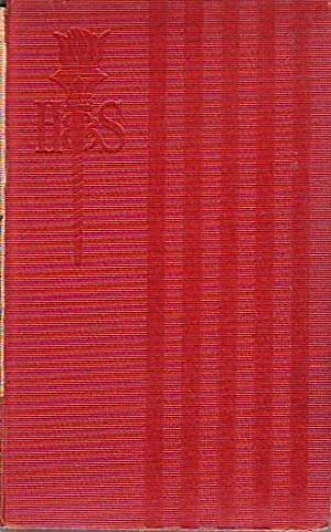 Carette of Sark: Oxenham, John [William