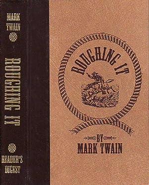 Roughing It: Twain, Mark [Samuel