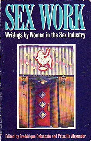 By in industry sex sex woman work writings