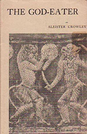 The Beast of Revelations Comments on: The: Crowley, Aleister