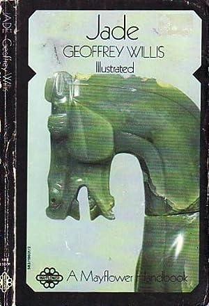 Jade: Wills, Geoffrey